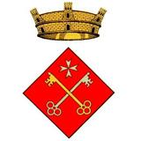 Escut Ajuntament de la Portella