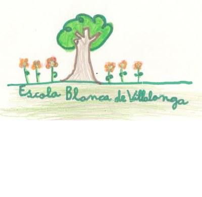 Escola Blanca de Villalonga