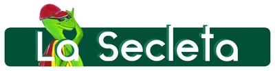 """Revista """"La Secleta"""""""