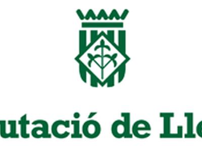 CALENDARI DE COBRANÇA DELS TRIBUTS DE L'OAGRTL DIPUTACIÓ DE LLEIDA